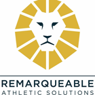 Remarqueable Athletic Solutions Equus Events
