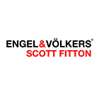 Engle & Volkers, Scott Fitton.