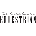 The Carolinas Equestrian.